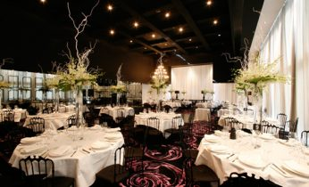 Sophisticated-Melbourne-Wedding-Venue-Sketch0008