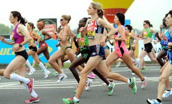 marathon_womens-eli_141579b