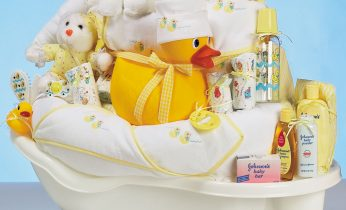 cool-baby-shower-gift-ideas-5