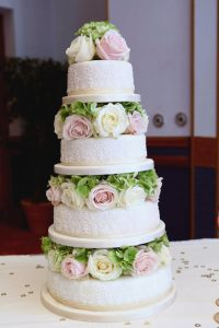 pictures-download-wedding-cake-decorations-flowers-of-wedding-cake-flowers