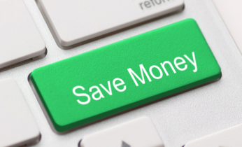 How-to-Save-Money-While-Shopping-Online-780x405