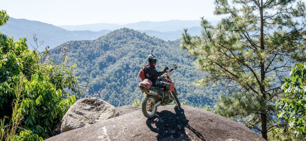 thailand_offroad_motorcycle_tours